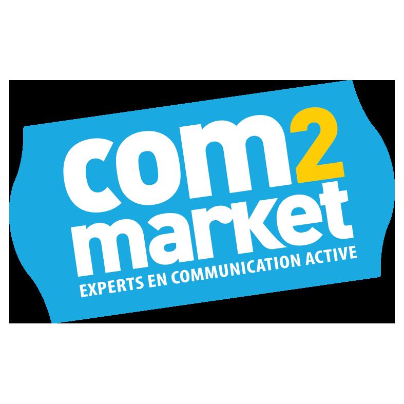 Com2market